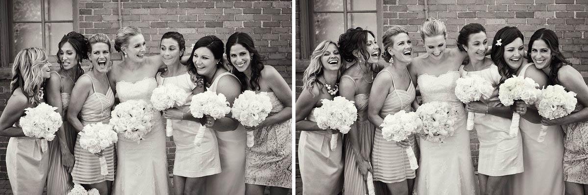 Weddings_Moments_GroupShots_0299_