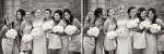 Weddings_Moments_GroupShots_0299_