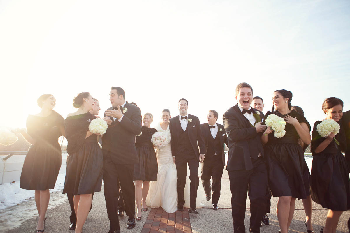 Weddings_Moments_GroupShots_0315