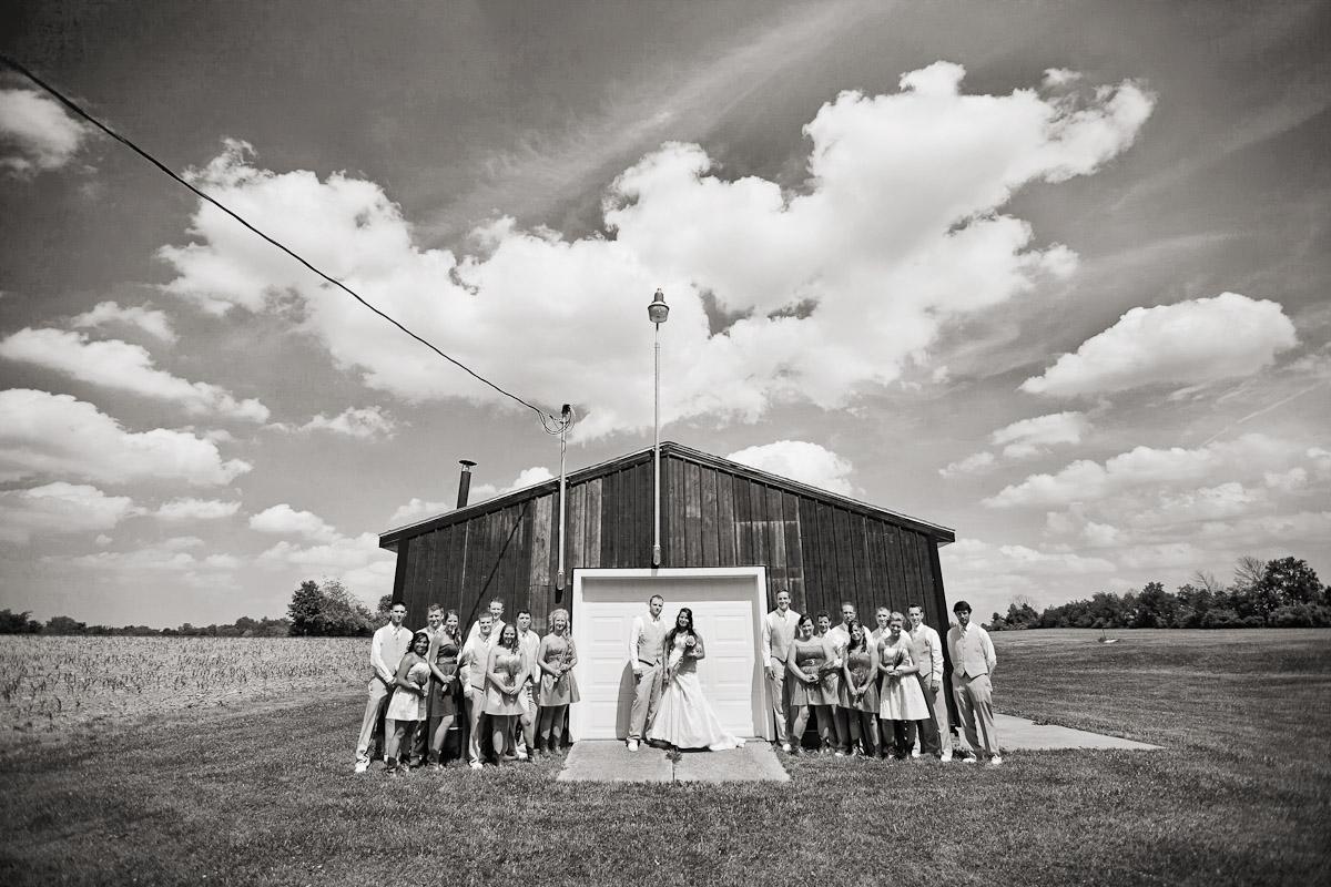Weddings_Moments_Group_Shots_0248