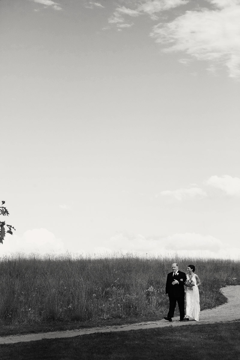 Weddings_Moments_Group_Shots_0251