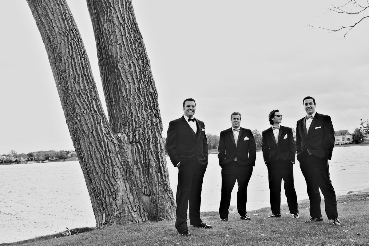 Weddings_Moments_Group_Shots_0252