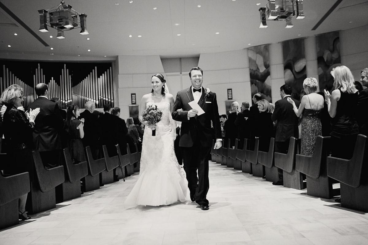 Weddings_Moments_Group_Shots_0254