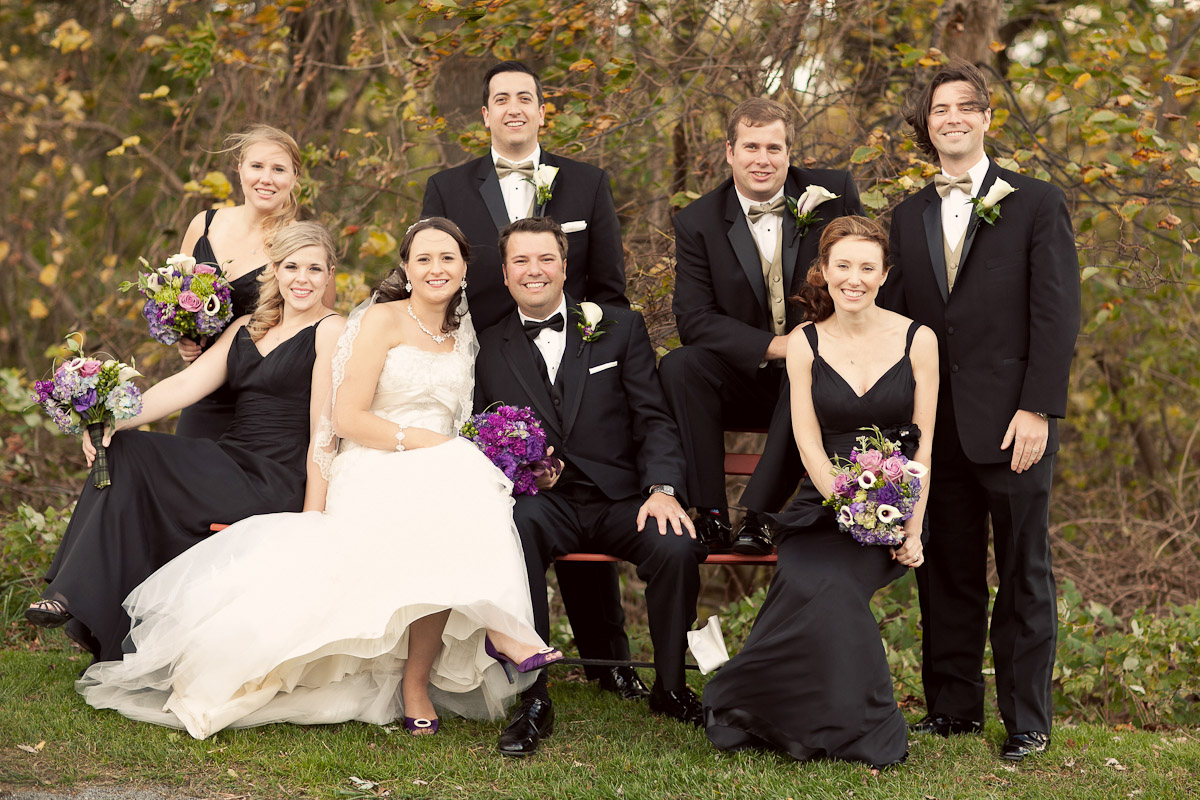 Weddings_Moments_Group_Shots_0256