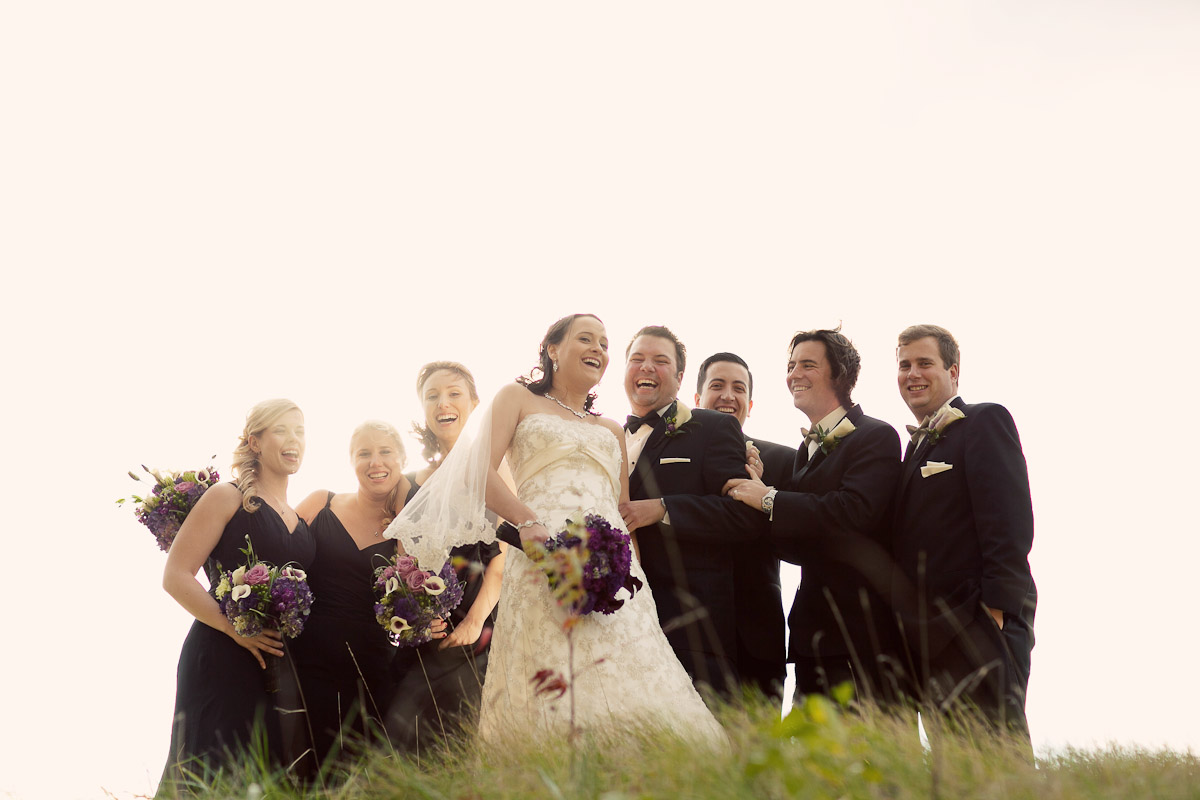 Weddings_Moments_Group_Shots_0258