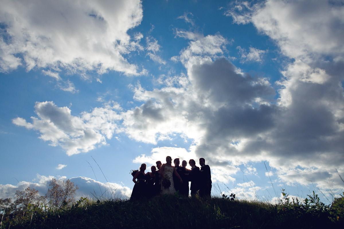 Weddings_Moments_Group_Shots_0259