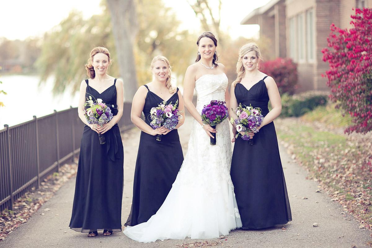 Weddings_Moments_Group_Shots_0261