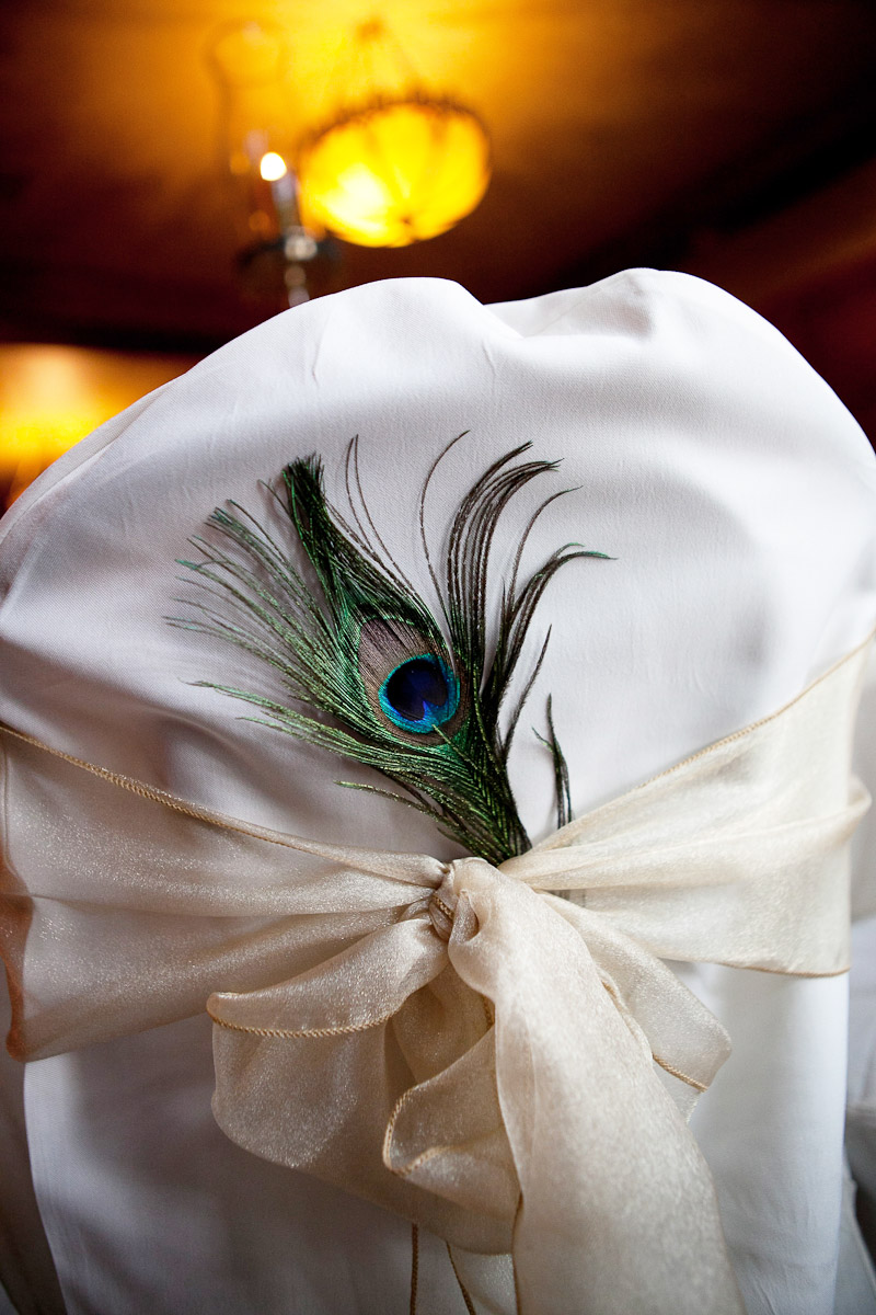 Weddings_Reception_0310
