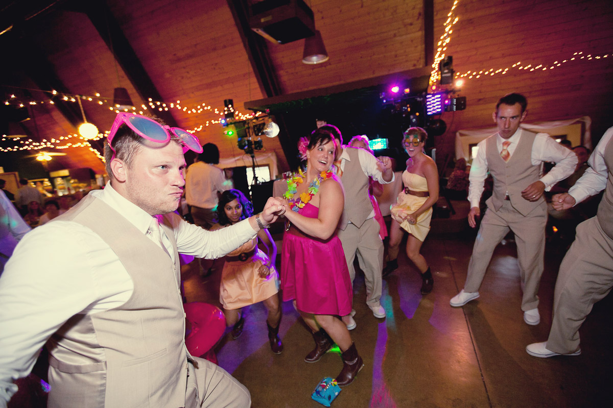 Weddings_Reception_0313