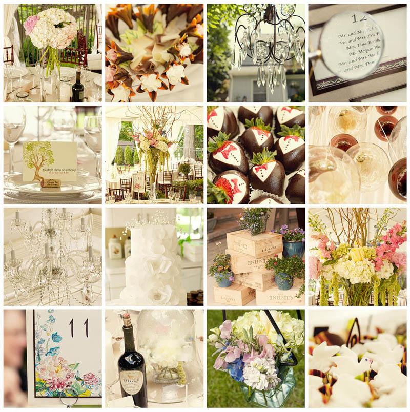 Weddings_Reception_0328