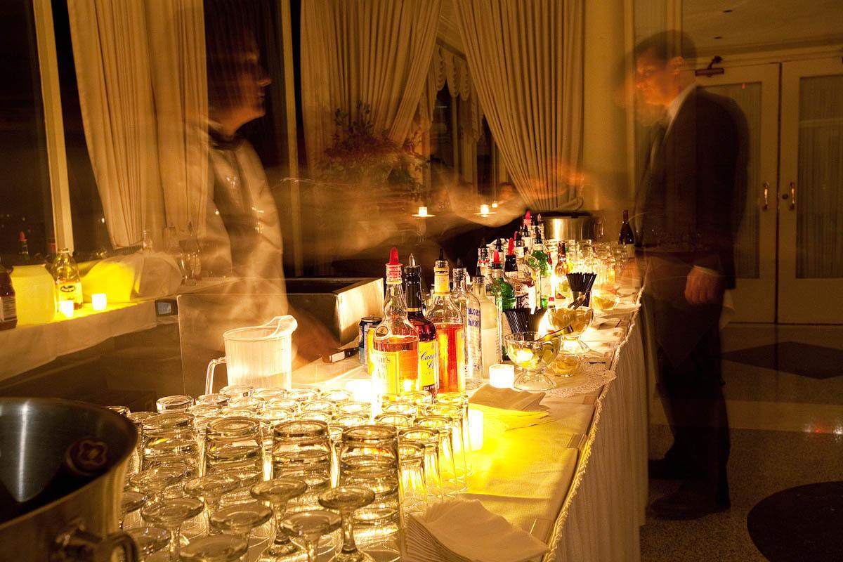 Weddings_Reception_Decorations_0216