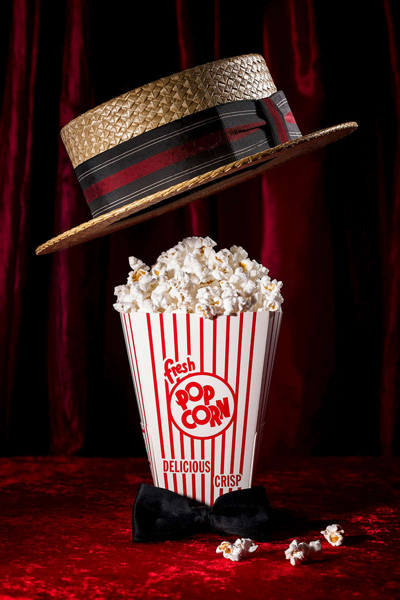 Master_Midterm-Popcorn-and-Hat-15678
