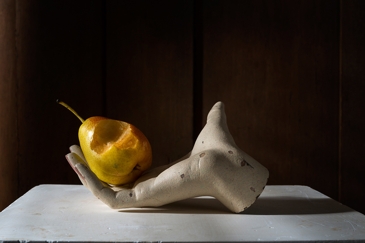Master_Module-13-Mannequin-Hand-with-Three-Pears-6987