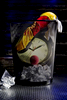Master_Module-4-Still-Life-Clown-Shoe-in-Trash-Can-15211