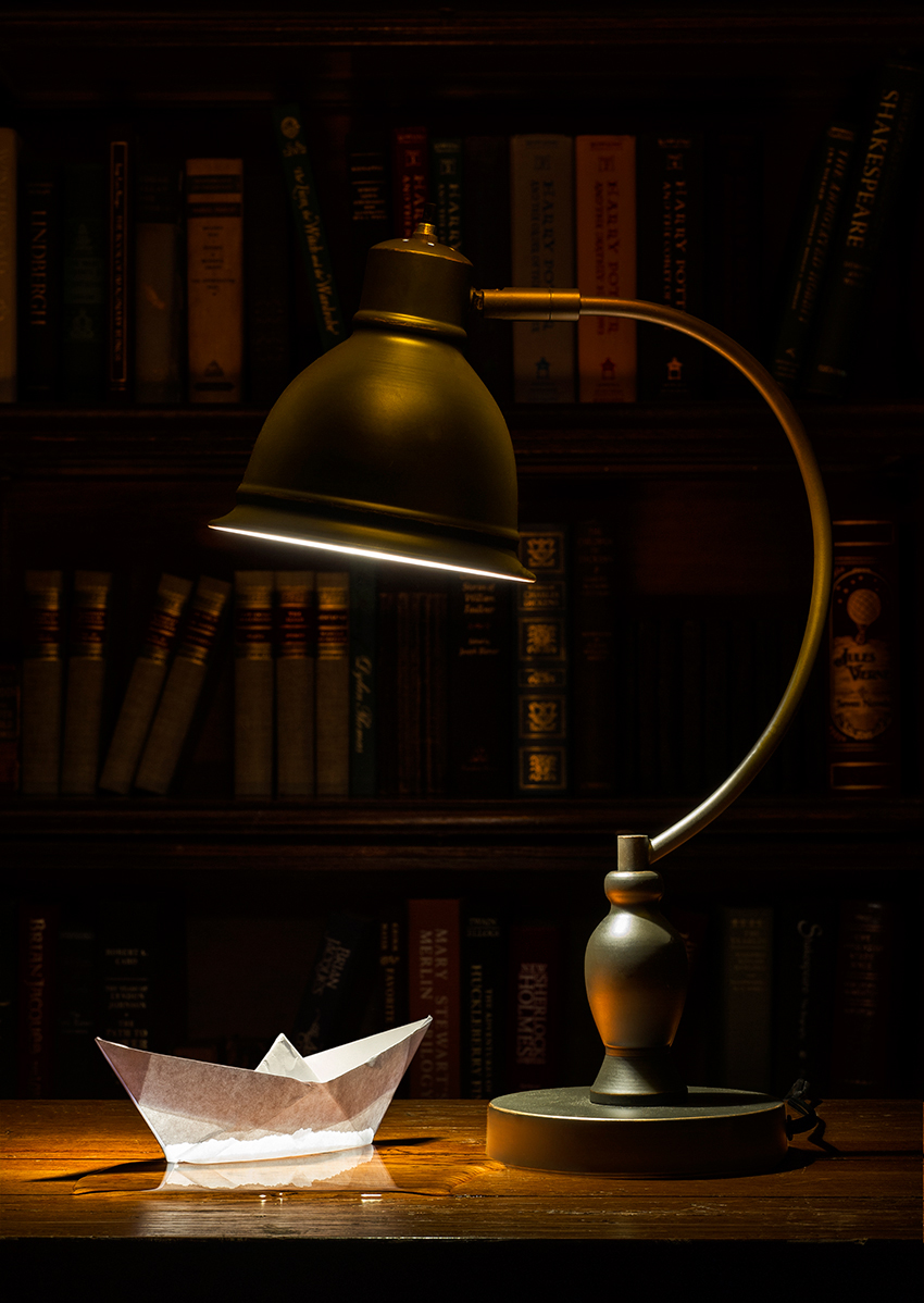 Master_New_Cropped_Midterm_Boat-in-Water-with-Lamp