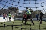 grid_street_soccer