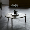 THE-ONE-TABLE-1000PX