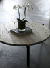 THE-ONE-TABLE_2-1000PX