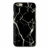 https://thedairy.com/collections/the-interior-collective/products/marble-black