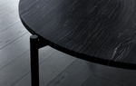 one-table-black2