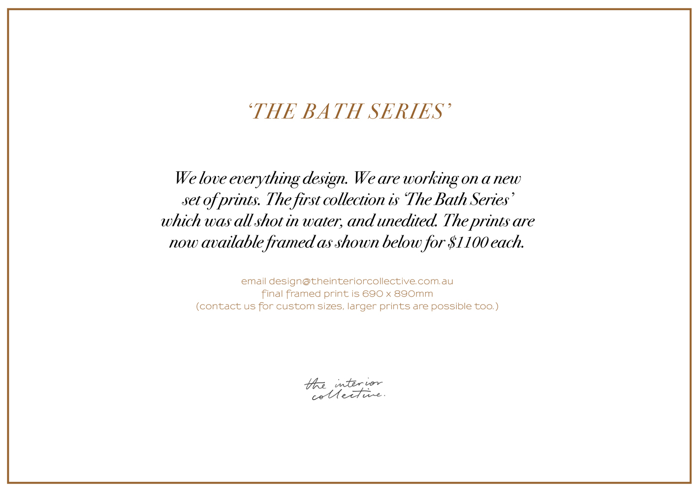 the-bath-series_info