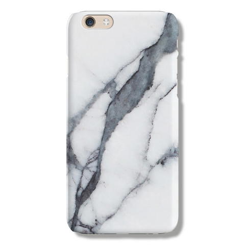 https://thedairy.com/collections/the-interior-collective/products/marble-new-york