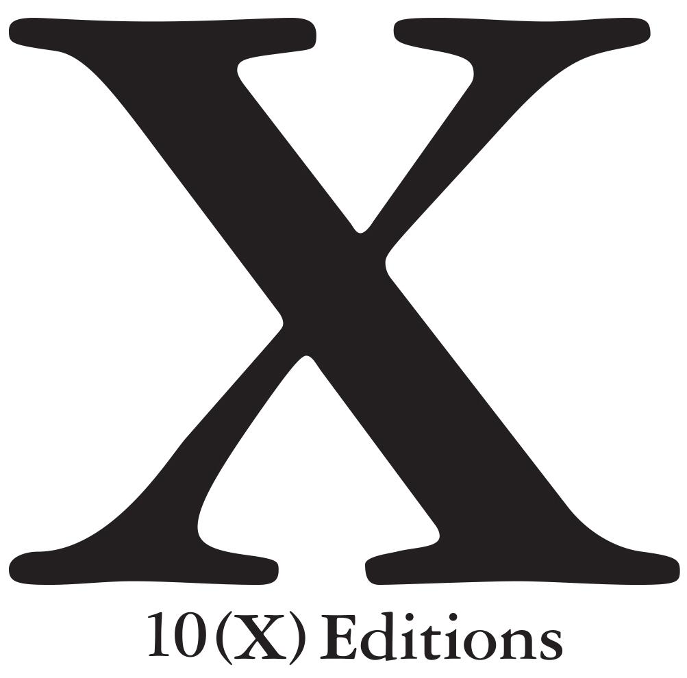 XpressStamps6