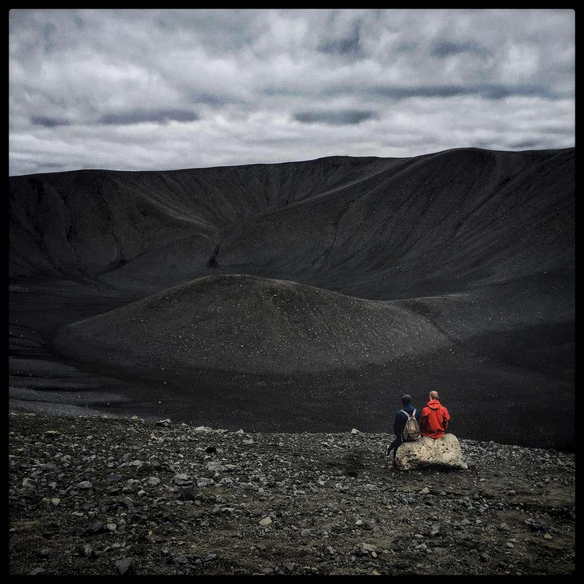 10_Iceland_Leen