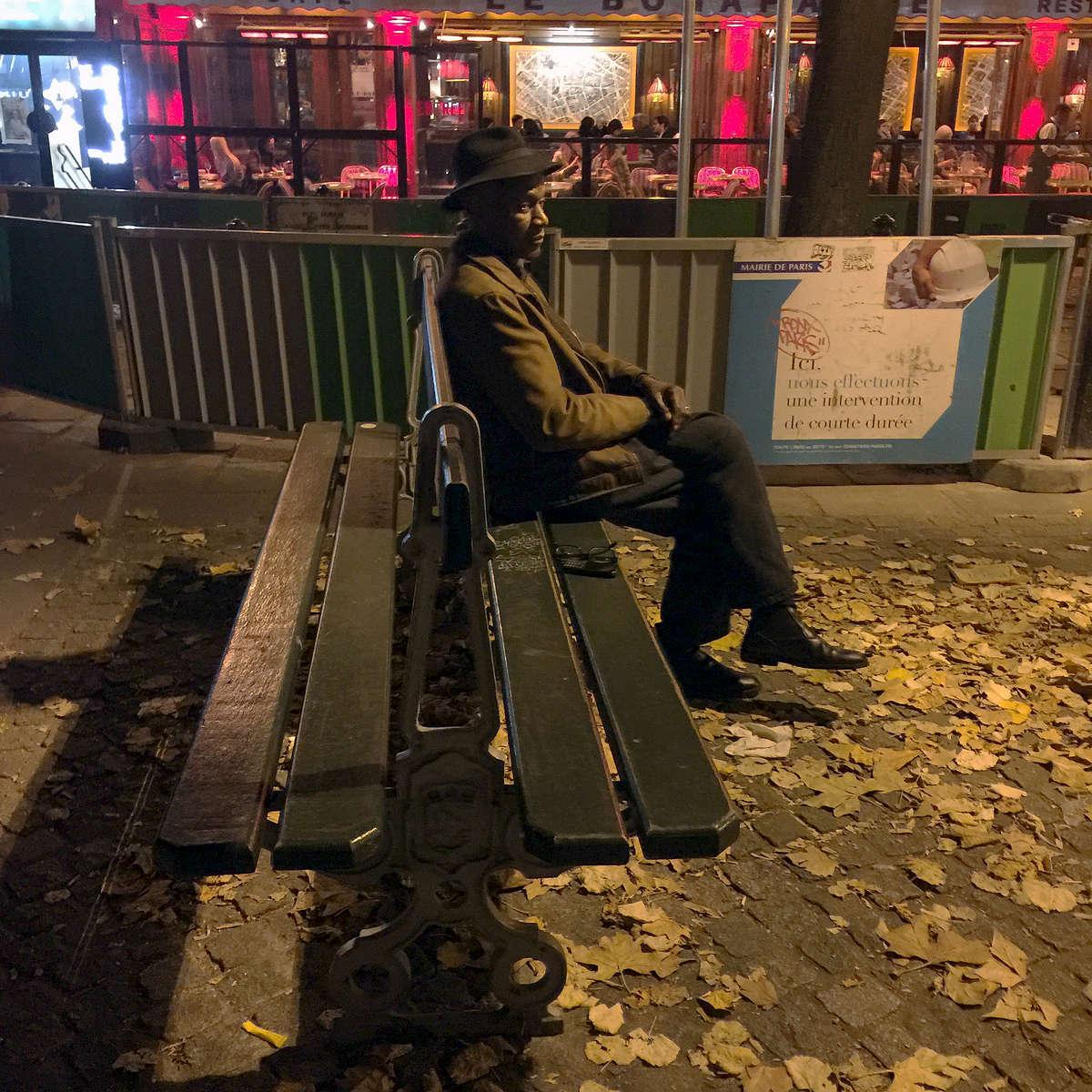 10_ST_IMG_0496_Paris