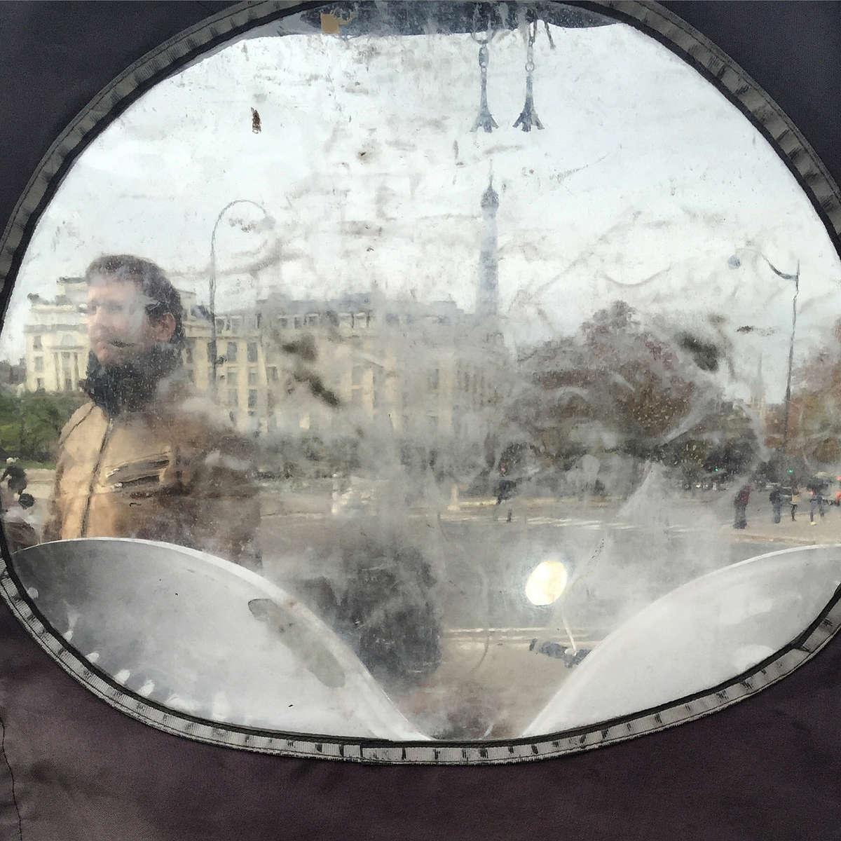 1_ST_IMG_0102_Paris