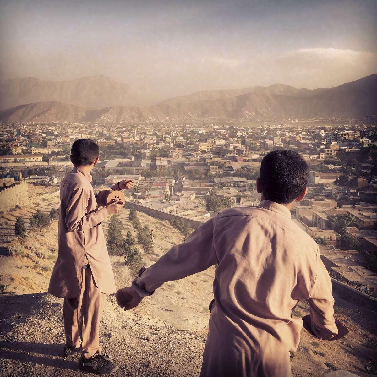 Kabul1_LD