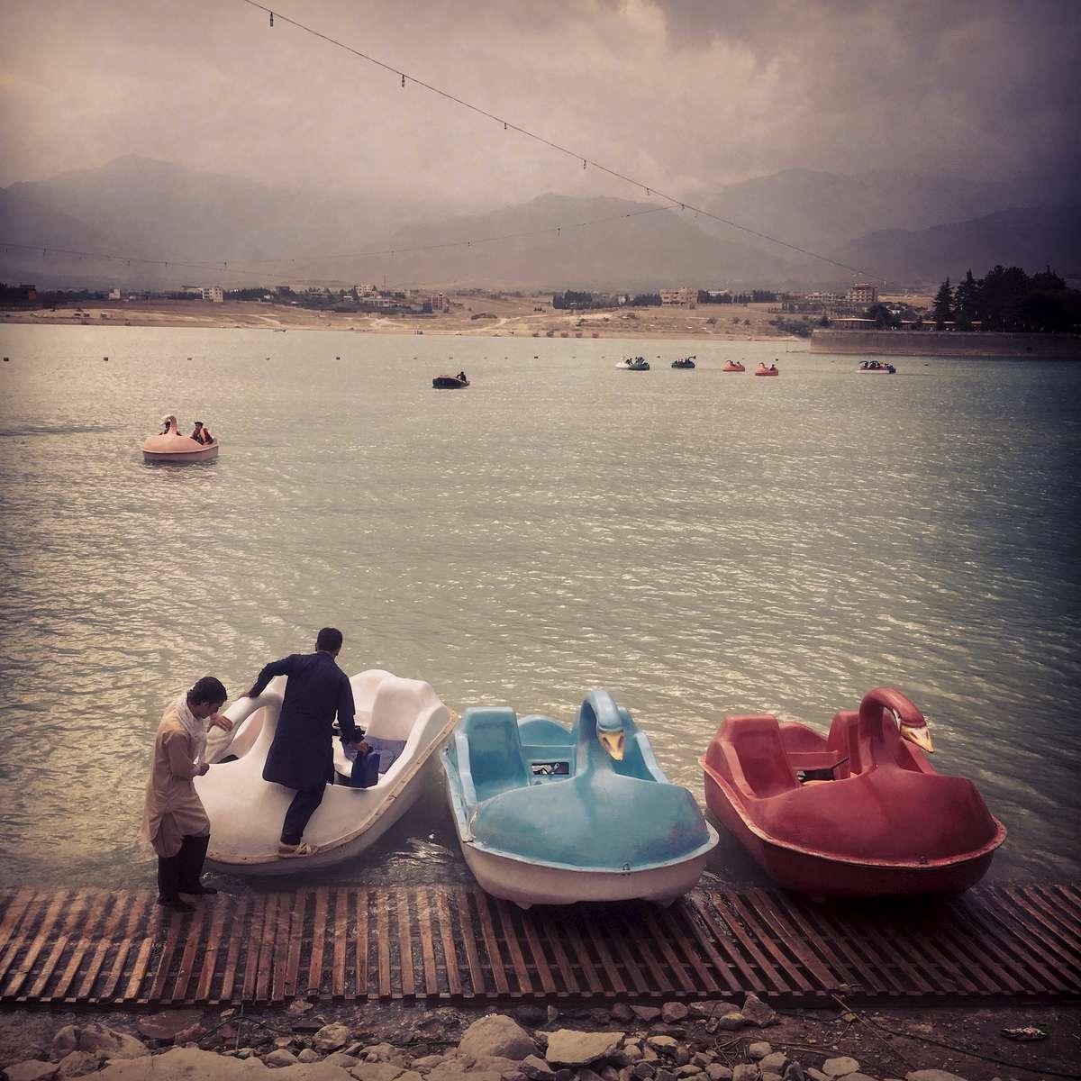 Kabul7_LD