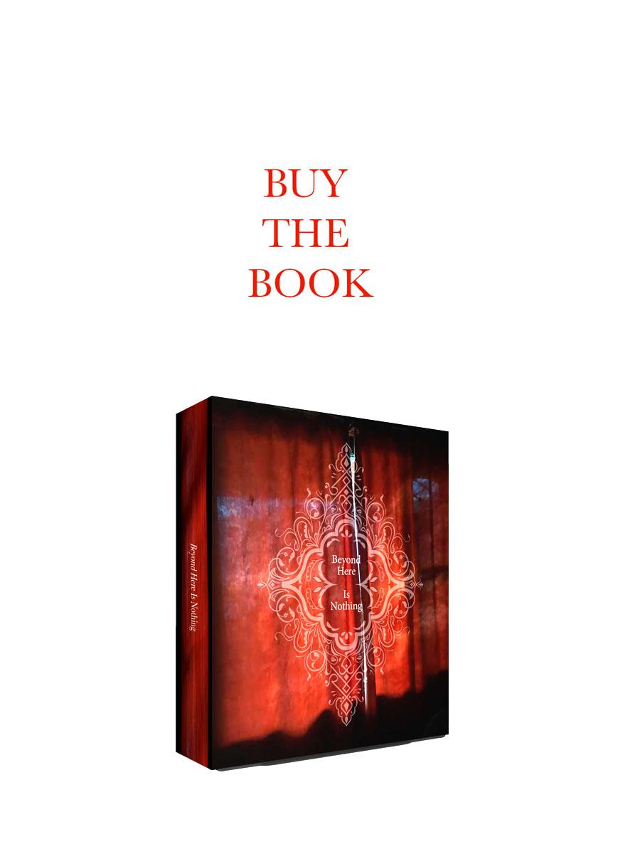 buyTheBook