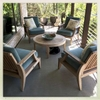 DELK---Deck-Sitting-Area