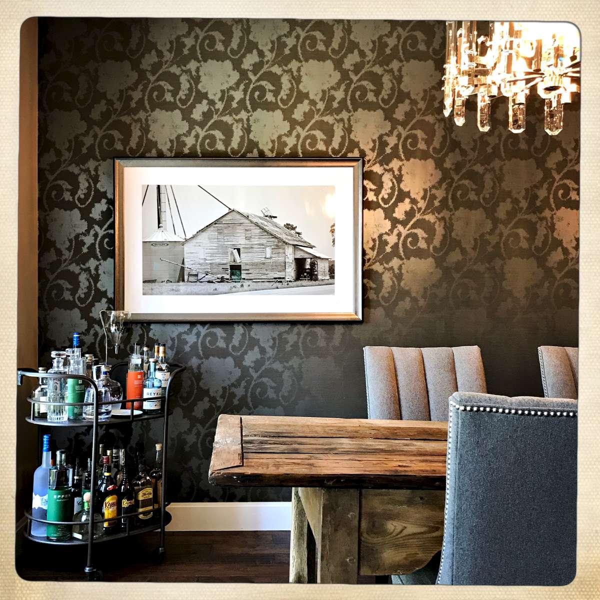 DELK---Dining-Bar