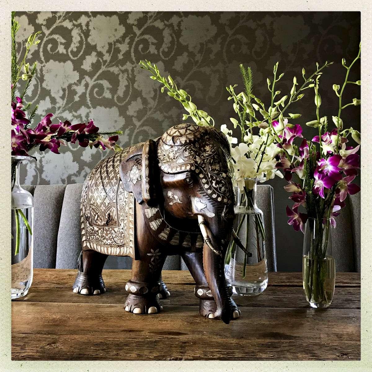 DELK---Dining-Elephant