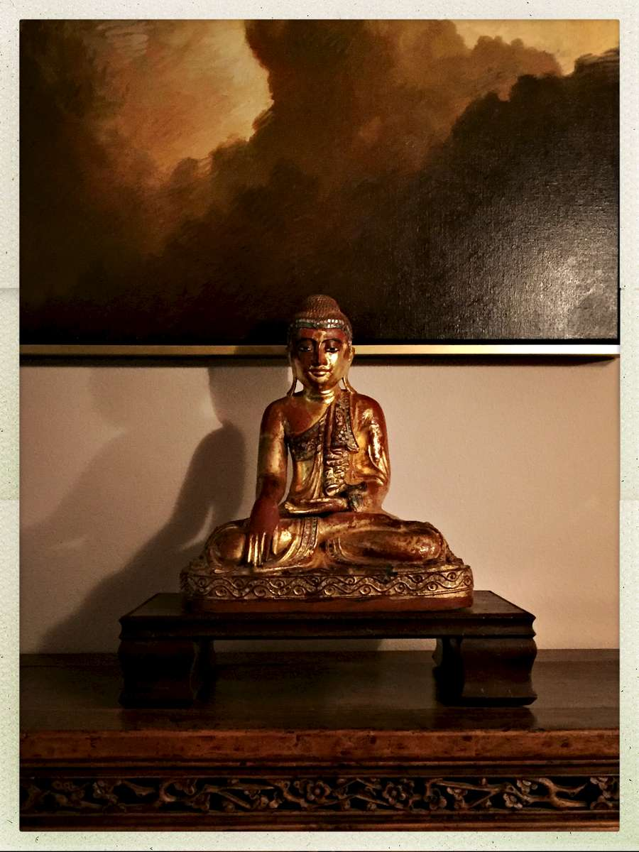 DELK---Entry-Buddha
