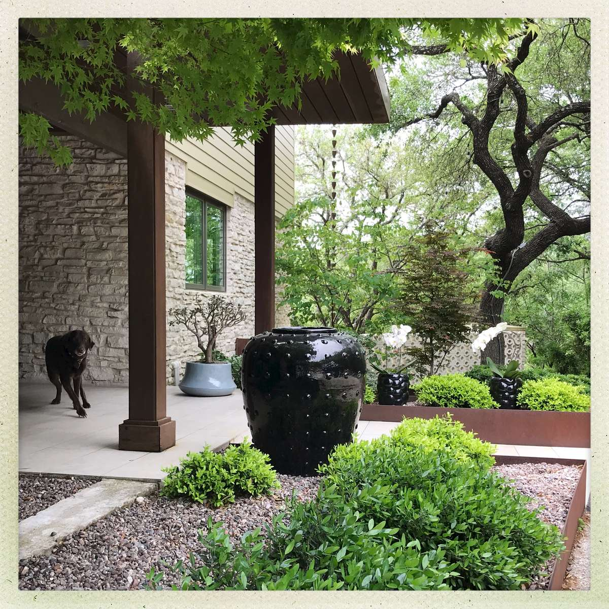DELK---Entry-Garden