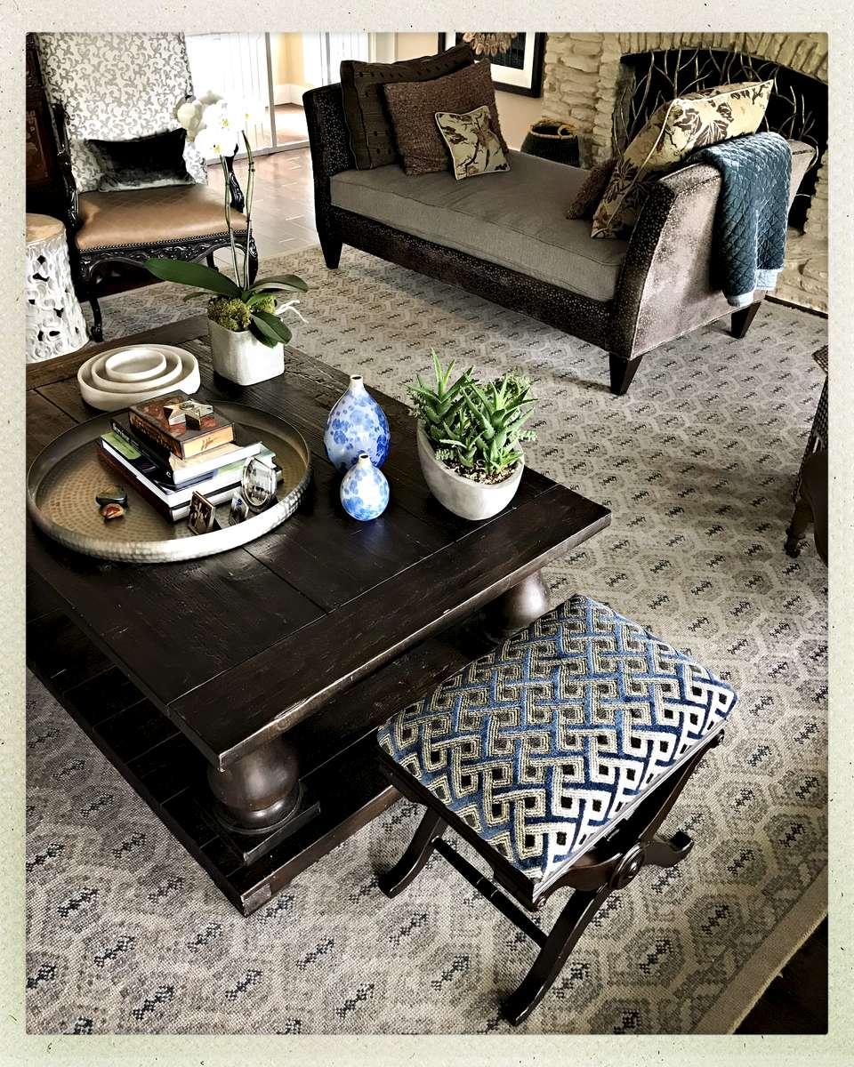 DELK---Living-Room-Stool