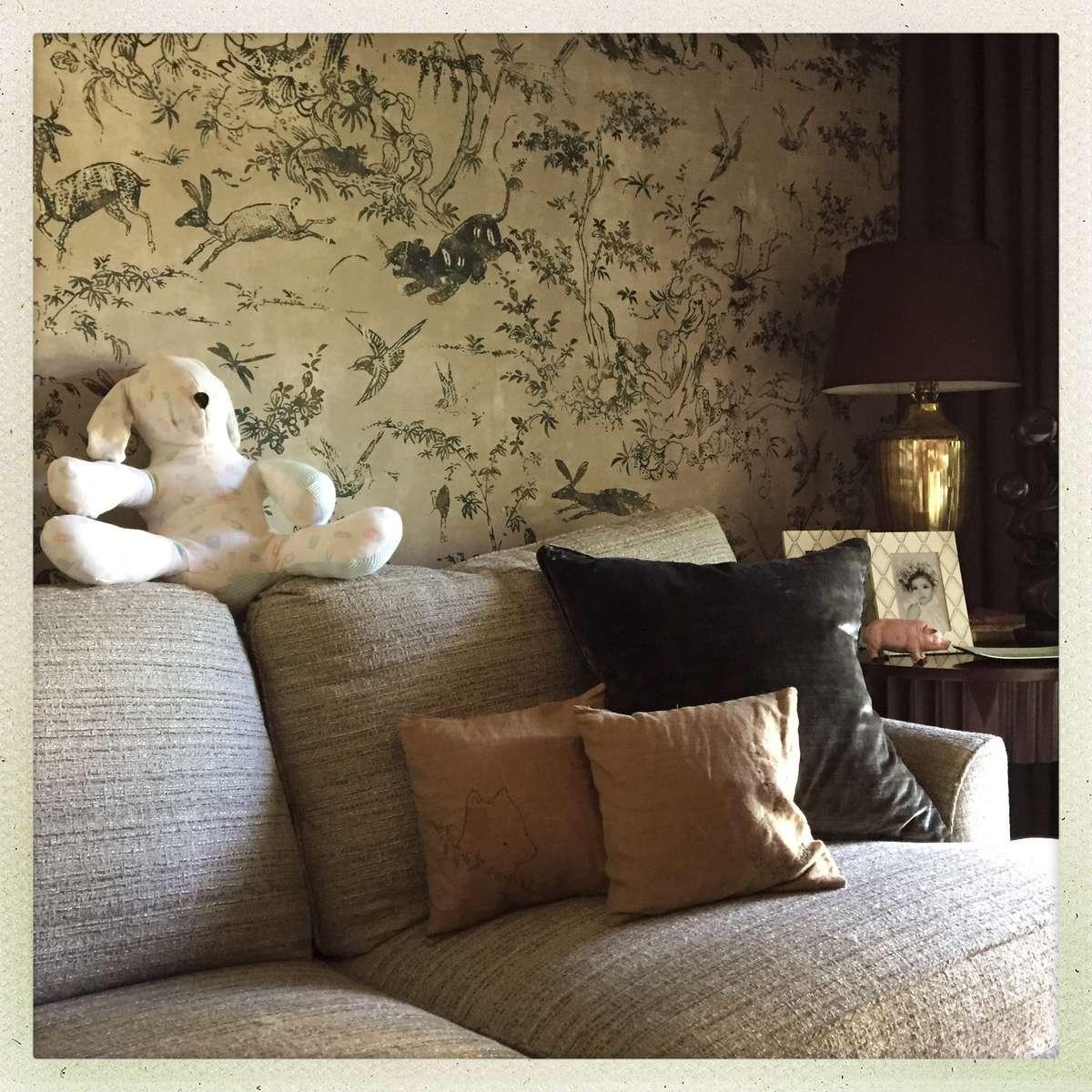 DELK---Nursery-Sofa