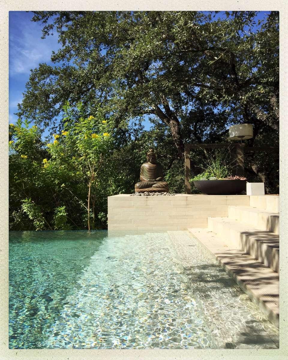 DELK---Pool-Buddha-Distant-