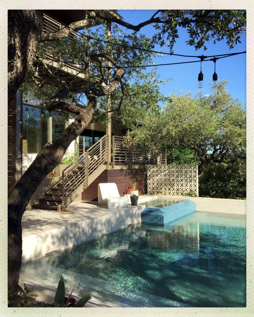 DELK---Pool-Single-Chair