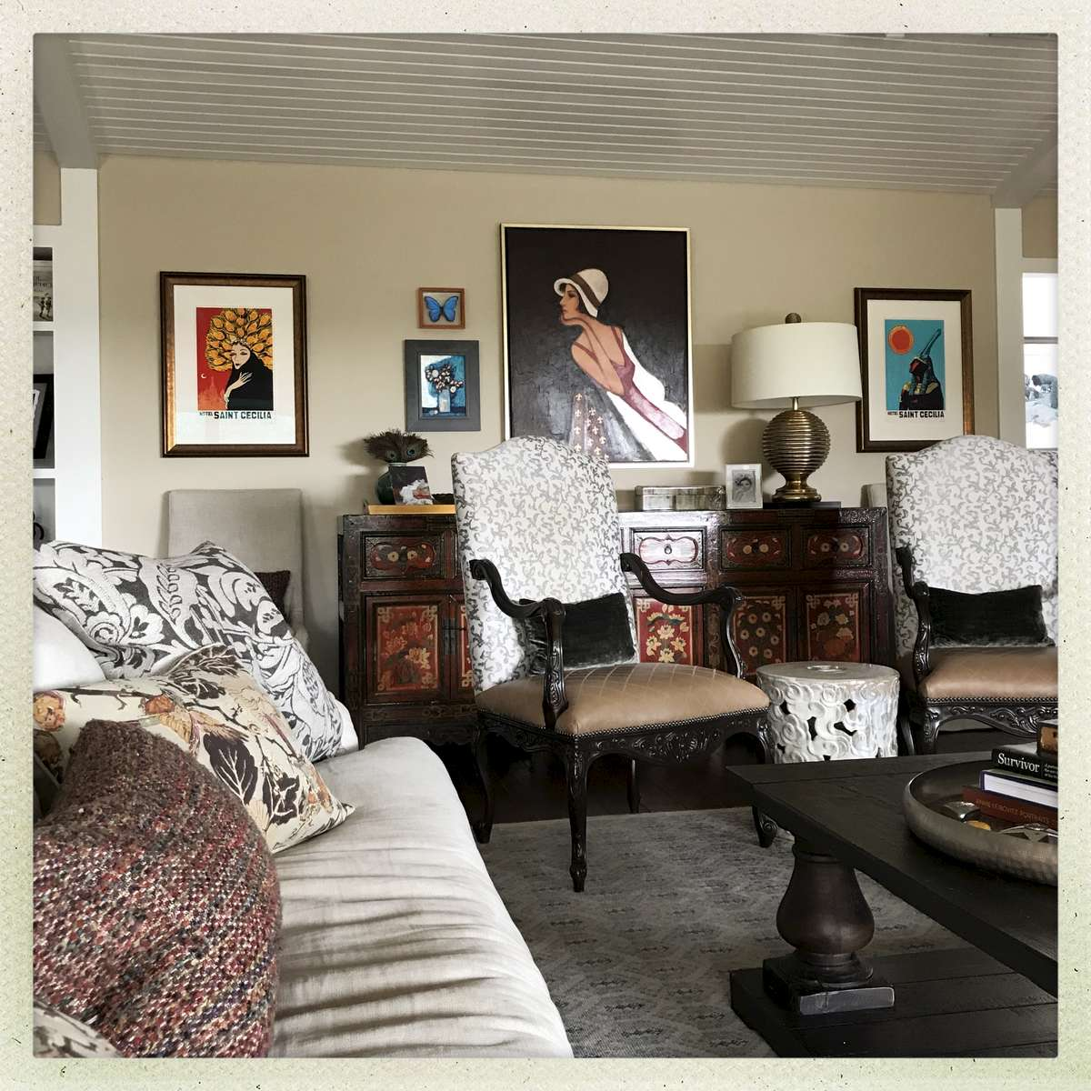 DELK-Living-Room-1
