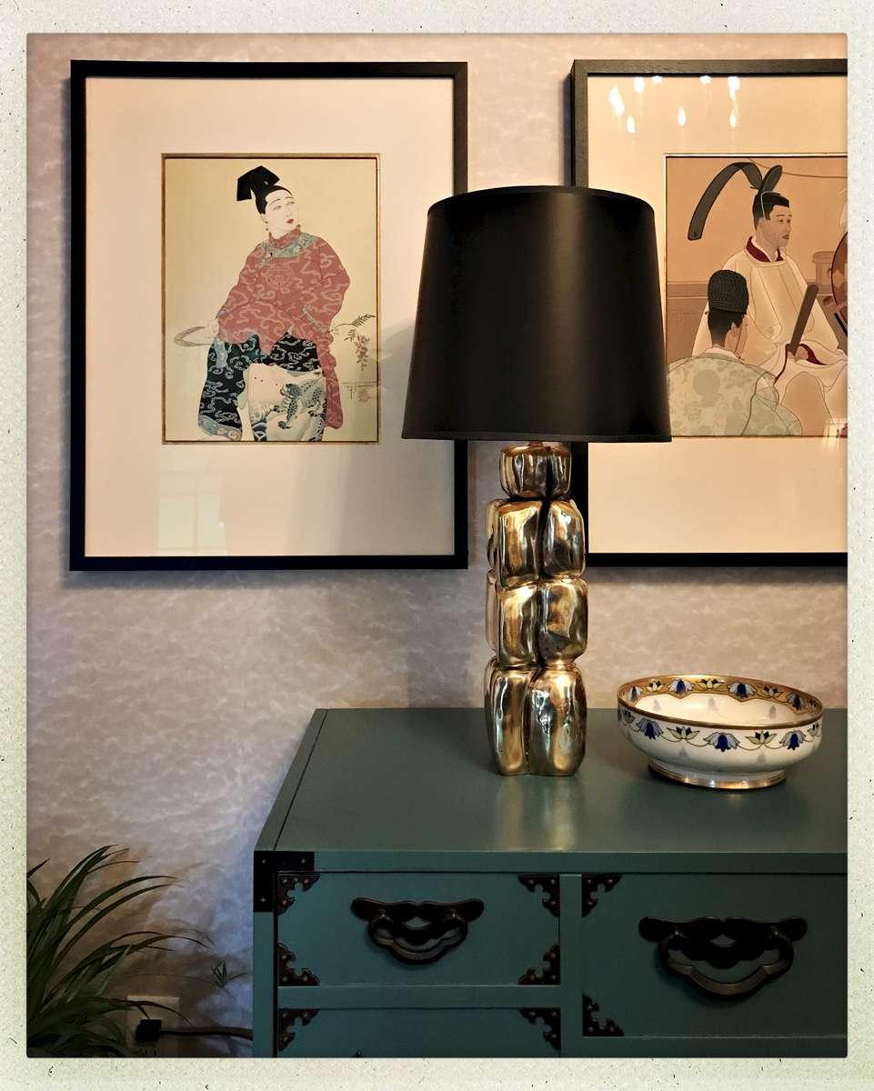 Japan Room  © gregory