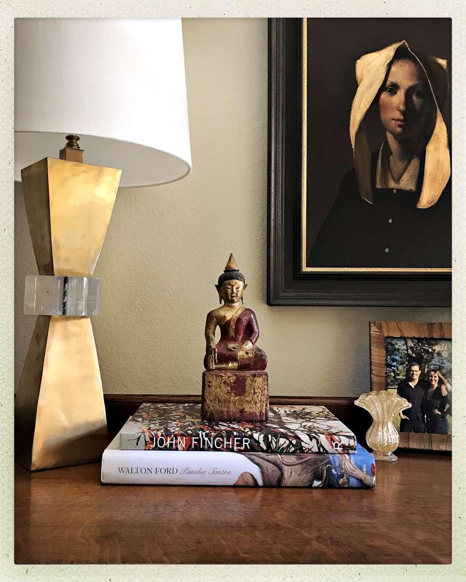IG-19-Buddha-Entry