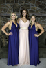 013_Emily-Bridesmaides-1200