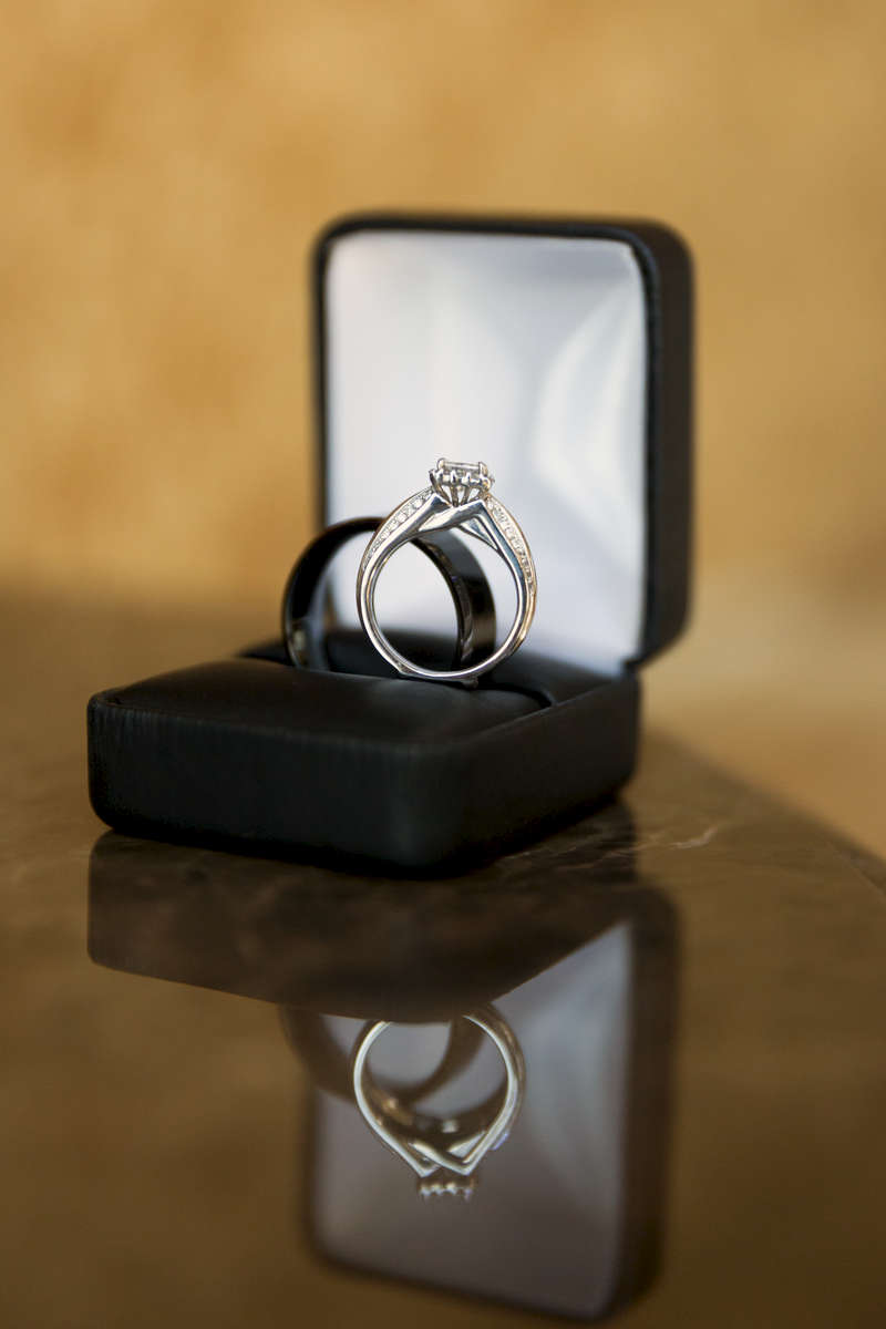 022_Ferris-Megan-ring