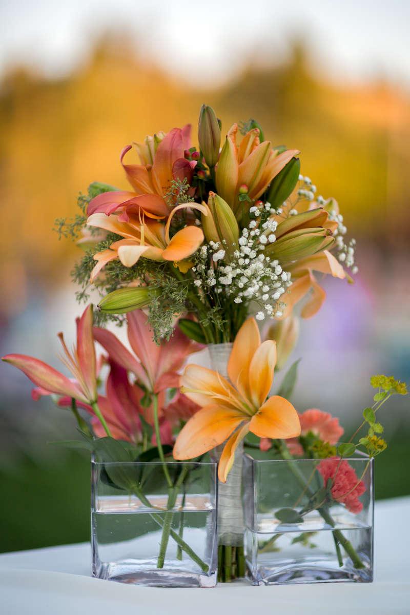 025_pato-flowers