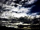 077_Setting-Nevada-Sky-1200