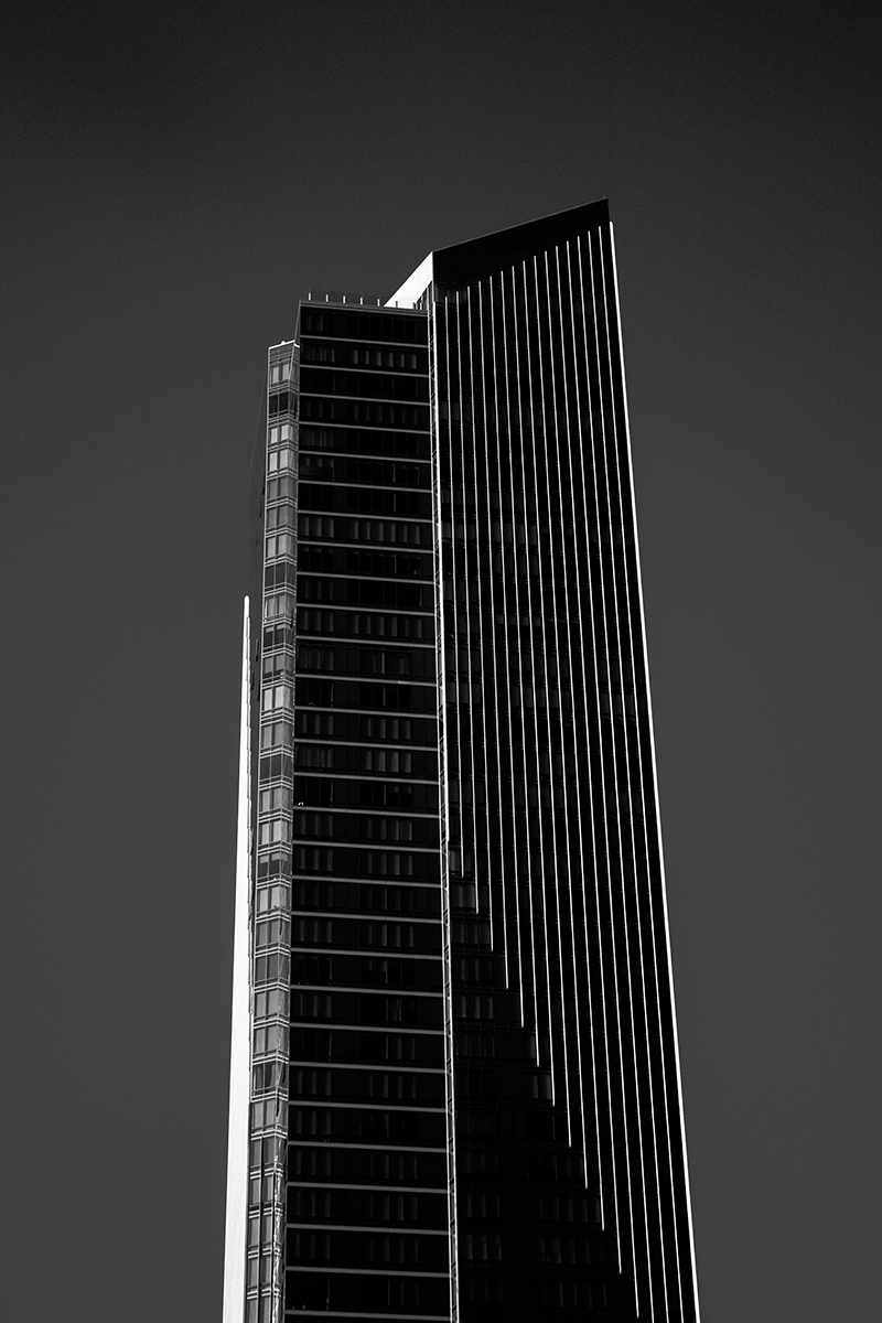 07_Building-SF-